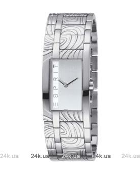 Часы Esprit ES102422001