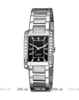 Часы Esprit ES102932006
