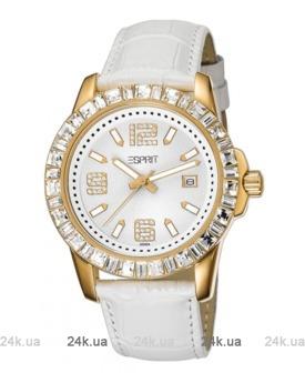 Часы Esprit ES103342003