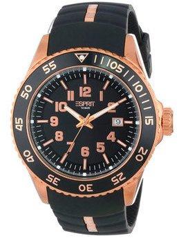 Часы Esprit ES103631004U