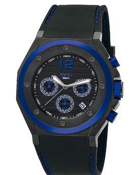 Часы Esprit ES104171003