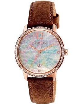 Часы Esprit ES108452003