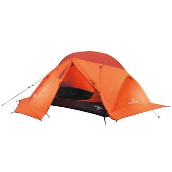 Палатка Ferrino Pumori 2 (4000) Orange