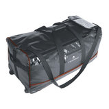 Cargo Bag 100 Black