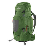 Chilkoot 75 Forest Green