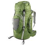 Chilkoot 75 Green