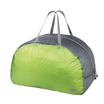 Дорожная сумка Ferrino Luton 50 Green