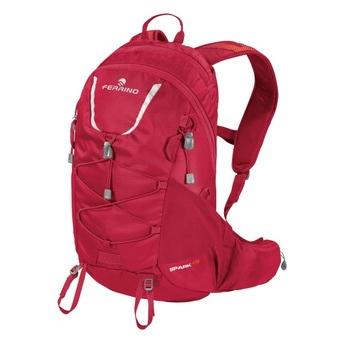 Рюкзак Ferrino Spark 13 Red