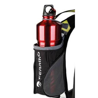 Сумка Ferrino X-Track Bottle Holder Black