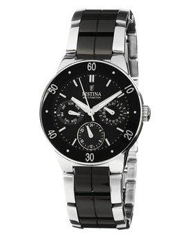 Часы Festina F16530/2