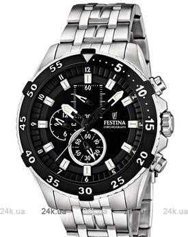 Мужские часы Festina F6858/2 Мужские часы Orient UX00007W