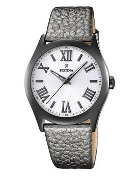 Часы Festina F16649/8