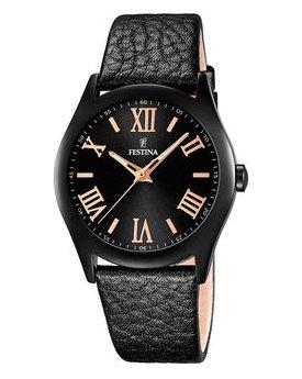 Часы Festina F16649/9