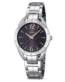 Часы Festina F16932/2