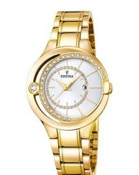 Часы Festina F16948/1