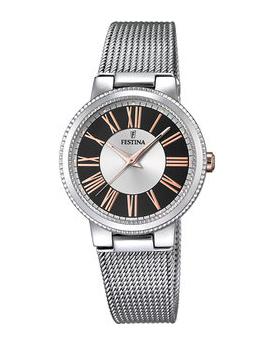 Часы Festina F16965/2