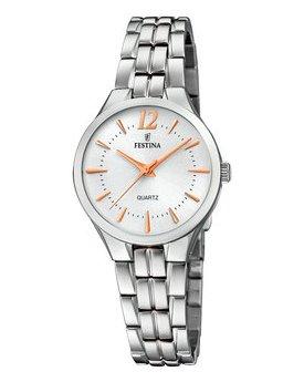 Часы Festina F20216/1