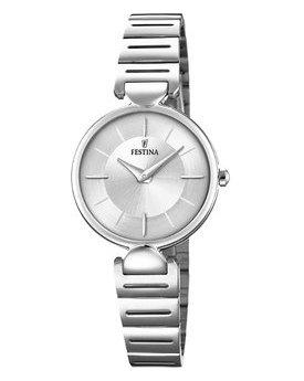Часы Festina F20319/1