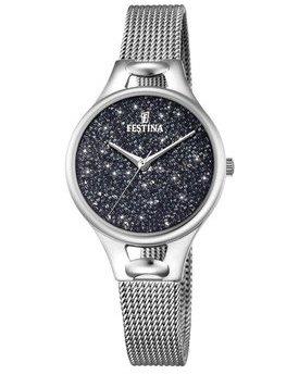 Часы Festina F20331/3