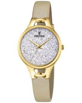 Часы Festina F20335/1