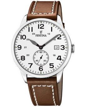 4334cf081dcf F20347 5. Мужские часы Festina F20347 5 в Киеве. Купить часы F20347 ...