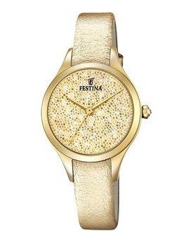 Часы Festina F20410/2