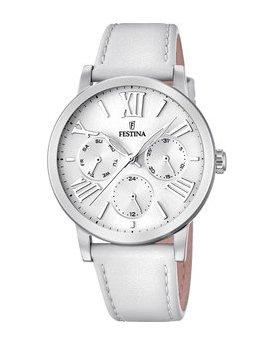 Часы Festina F20415/1