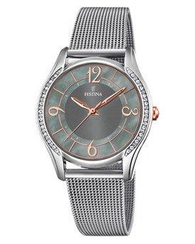 Часы Festina F20420/2