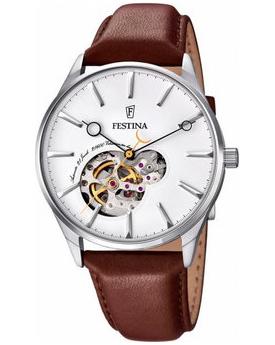 Часы Festina F6846/1