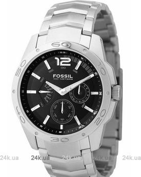 Часы Fossil BQ9328
