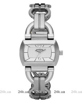 Часы Fossil ES2479