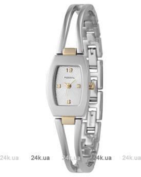 Часы Fossil ES9646