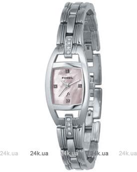 Часы Fossil ES9954