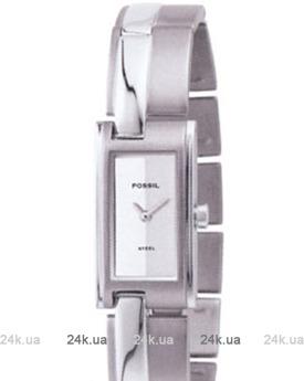 Часы Fossil FS2771