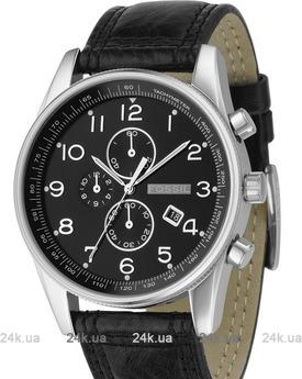 Часы Fossil FS4310