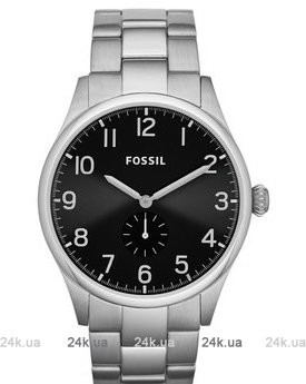 Часы Fossil FS4852