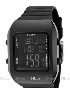 Часы Fossil JR1270