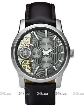 Часы Fossil ME1098