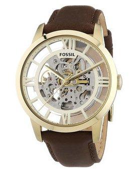 Часы Fossil ME3043