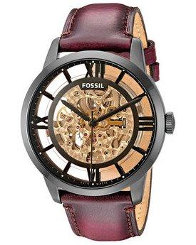 Часы Fossil ME3098