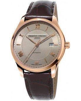 Часы Frederique Constant FC-303MLG5B4