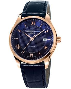 Часы Frederique Constant FC-303MN5B4