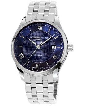 Часы Frederique Constant FC-303MN5B6B