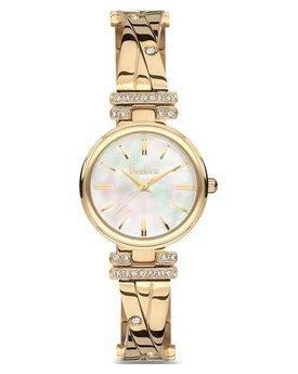 Часы Freelook F.6.1005.02