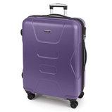 Custom (L) Purple