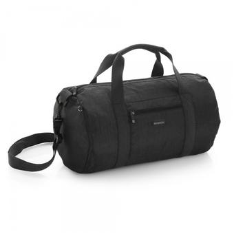 63f0975f5b53 Gabol Montana Sport 26L Black. Купить дорожную сумку Gabol Montana ...
