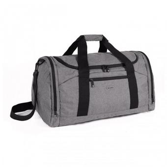 Дорожная сумка Gabol Montana Travel 57L Grey