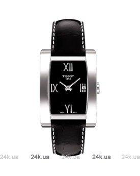 Часы Tissot T007.309.16.053.00