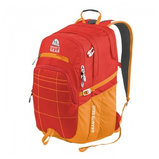 Buffalo 32 Ember Orange/Recon