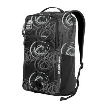 Рюкзак Granite Gear Fulton 30 Circolo/Black